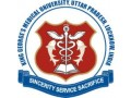 king-georges-medical-university-small-0