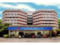 sri-ramachandra-institute-of-higher-education-and-research-small-1