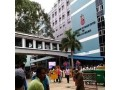 christian-medical-college-small-1