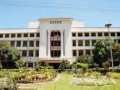 byramjee-jeejeebhoy-government-medical-college-small-1