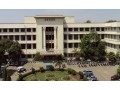 byramjee-jeejeebhoy-government-medical-college-small-2