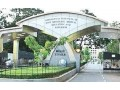 institute-of-post-graduate-medical-education-and-research-small-1