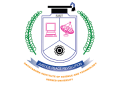 sathyabama-institute-of-science-and-technology-small-0