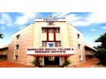 bangalore-medical-college-and-research-institute-small-1