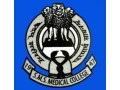 sms-medical-college-small-0