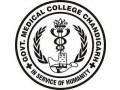 government-medical-college-and-hospital-small-0