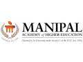 manipal-academy-of-higher-education-small-0