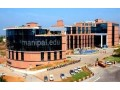 manipal-academy-of-higher-education-small-2
