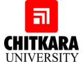 chitkara-college-of-pharmacy-small-0