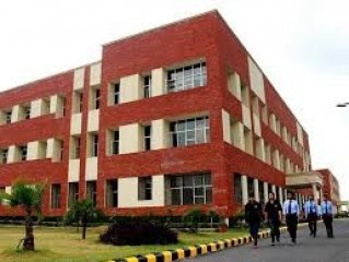 Institute of Clinical Research India Dehradun
