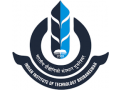 indian-institute-of-technology-small-0