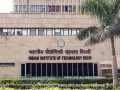 indian-institute-of-technology-small-1