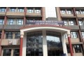 ishan-ayurvedic-medical-college-and-research-centre-small-1