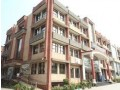ishan-ayurvedic-medical-college-and-research-centre-small-2