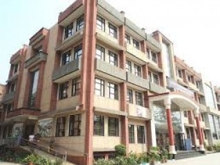Ishan Ayurvedic Medical College and Research Centre
