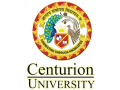 centurion-university-of-technology-and-management-small-0
