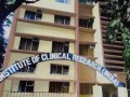 institute-of-clinical-research-india-jaipur-small-2