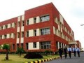 institute-of-clinical-research-india-mumbai-small-1