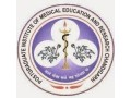 postgraduate-institute-of-medical-education-and-research-small-0