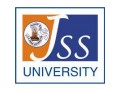 jss-medical-college-small-0