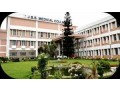 jss-medical-college-small-1