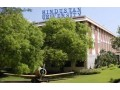 hindustan-institute-of-technology-science-small-1