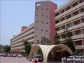 university-college-of-medical-sciences-small-1