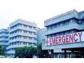 gmch-chandigarh-government-medical-college-and-hospital-small-2