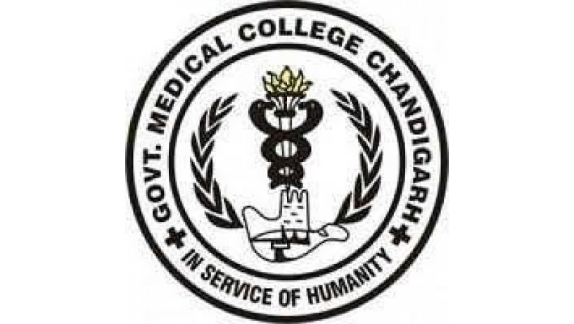 gmch-chandigarh-government-medical-college-and-hospital-big-0