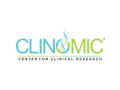 clinomic-center-for-clinical-research-small-0