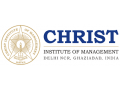 christ-institute-of-management-small-0