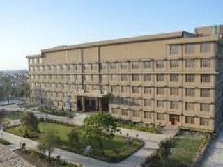 Christ Institute of Management