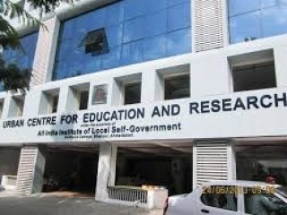 All India Institute of Local Self Government