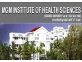 mgm-institute-of-health-sciences-small-0