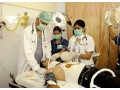 apollo-hospitals-educational-and-research-foundation-small-1