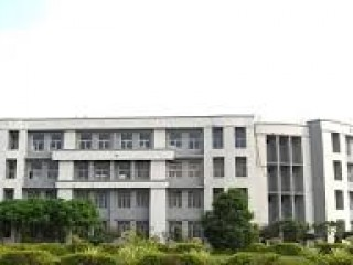 Indian Institute of Professional Studies