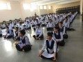 school-of-nursing-and-medical-technology-small-1