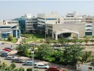 Medical College and Hospital