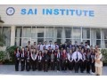 sai-group-of-institutions-small-1