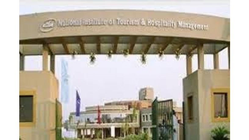 the-national-institute-of-hotel-management-big-2