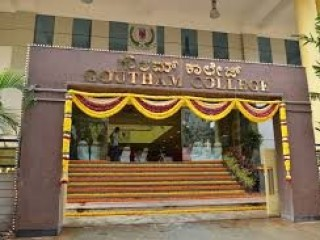 Goutham College