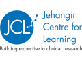 jehangir-centre-for-learning-small-0