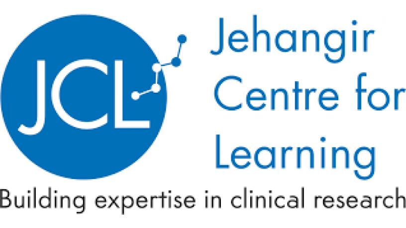 jehangir-centre-for-learning-big-0
