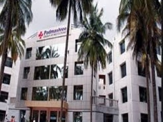 Padmashree Group of Institutions