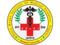 datta-meghe-institute-of-medical-sciences-small-0