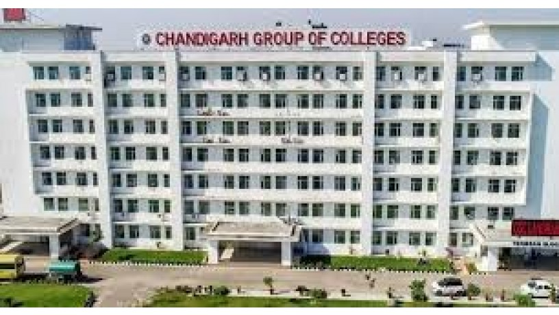chandigarh-group-of-colleges-big-2
