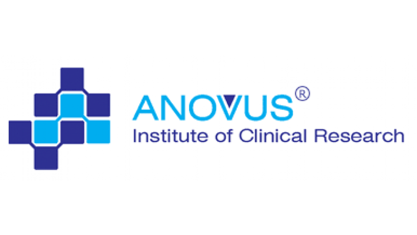 anovus-institute-of-clinical-research-big-0