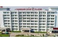 chandigarh-group-of-colleges-small-2