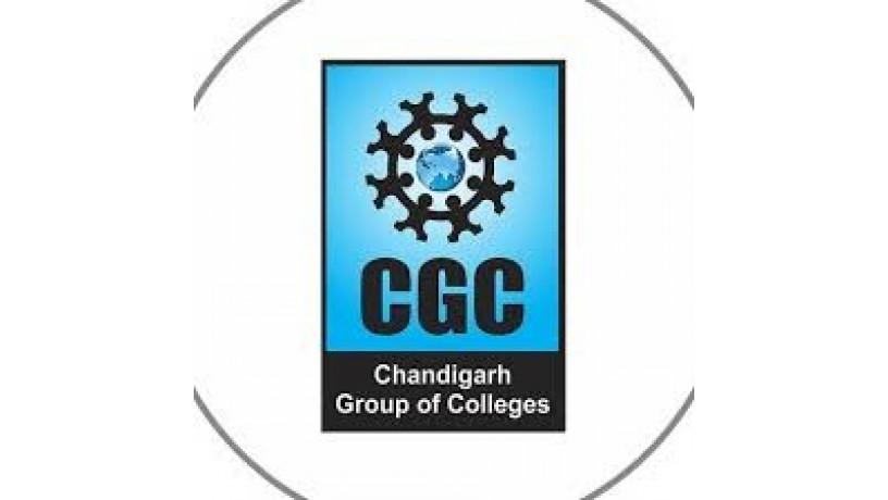 chandigarh-group-of-colleges-big-0