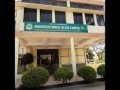 mhfs-homoeopathic-medical-college-hospital-small-1